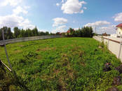 Земля и участки,  Краснодарский край Краснодар, цена 5 170 000 рублей, Фото