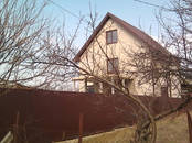 Дома, хозяйства,  Краснодарский край Краснодар, цена 2 350 000 рублей, Фото