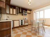 Квартиры,  Краснодарский край Краснодар, цена 4 790 000 рублей, Фото