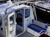 Другое...,  Водный транспорт Катера, цена 1 190 000 рублей, Фото