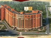 Квартиры,  Ленинградская область Всеволожский район, цена 2 321 251 рублей, Фото
