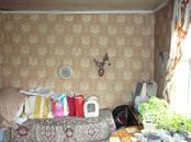 Дома, хозяйства,  Ленинградская область Ломоносовский район, цена 1 900 000 рублей, Фото