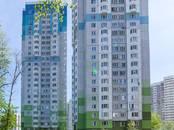 Квартиры,  Москва Проспект Вернадского, цена 6 100 000 рублей, Фото