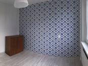 Квартиры,  Санкт-Петербург Академическая, цена 4 300 000 рублей, Фото