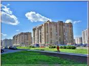 Квартиры,  Санкт-Петербург Старая деревня, цена 6 850 000 рублей, Фото
