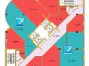 Офисы,  Московская область Люберцы, цена 175 000 рублей/мес., Фото