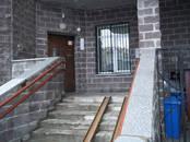 Квартиры,  Санкт-Петербург Проспект просвещения, цена 8 840 000 рублей, Фото