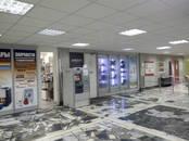 Офисы,  Москва Семеновская, цена 66 250 рублей/мес., Фото