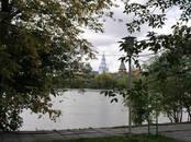 Другое,  Москва Партизанская, цена 99 000 000 рублей, Фото
