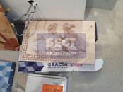 Квартиры,  Московская область Балашиха, цена 5 490 000 рублей, Фото