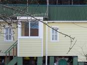 Дачи и огороды,  Тверскаяобласть Конаково, цена 1 500 000 рублей, Фото
