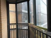Квартиры,  Ленинградская область Всеволожский район, цена 2 690 000 рублей, Фото