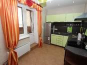 Квартиры,  Московская область Балашиха, цена 4 650 000 рублей, Фото