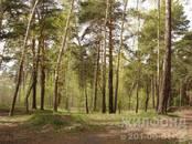 Квартиры,  Новосибирская область Новосибирск, цена 4 250 000 рублей, Фото
