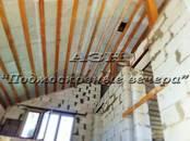 Дома, хозяйства,  Московская область Щелковское ш., цена 3 500 000 рублей, Фото