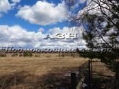 Дома, хозяйства,  Владимирская область Александров, цена 1 300 000 рублей, Фото