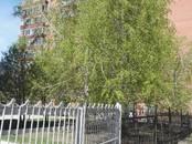 Квартиры,  Новосибирская область Новосибирск, цена 4 900 000 рублей, Фото