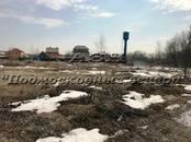 Земля и участки,  Московская область Ленинградское ш., цена 1 650 000 рублей, Фото