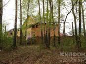 Дома, хозяйства,  Новосибирская область Новосибирск, цена 9 400 000 рублей, Фото