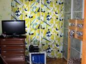 Квартиры,  Московская область Чехов, цена 3 350 000 рублей, Фото