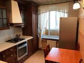 Квартиры,  Москва Площадь революции, цена 95 000 рублей/мес., Фото