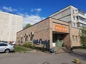 Офисы,  Московская область Жуковский, цена 169 020 рублей/мес., Фото