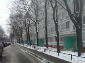 Квартиры,  Москва Отрадное, цена 5 100 000 рублей, Фото