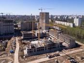 Квартиры,  Москва Петровско-Разумовская, цена 10 300 000 рублей, Фото
