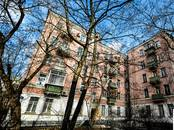 Квартиры,  Москва Цветной бульвар, цена 17 700 000 рублей, Фото