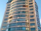 Квартиры,  Москва Октябрьское поле, цена 30 800 000 рублей, Фото