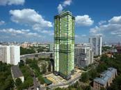 Квартиры,  Москва Полежаевская, цена 20 500 000 рублей, Фото