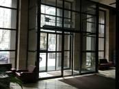 Квартиры,  Москва Студенческая, цена 71 013 189 рублей, Фото