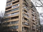 Квартиры,  Москва Водный стадион, цена 6 660 000 рублей, Фото