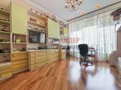 Квартиры,  Москва Аэропорт, цена 48 900 000 рублей, Фото