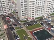 Квартиры,  Москва Аэропорт, цена 27 250 000 рублей, Фото