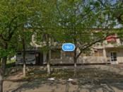 Офисы,  Москва Марьино, цена 120 000 рублей/мес., Фото