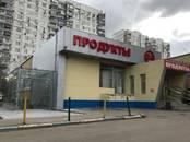 Офисы,  Москва Варшавская, цена 270 000 рублей/мес., Фото