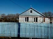 Дома, хозяйства,  Пензенская область Другое, цена 1 150 000 рублей, Фото