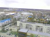 Квартиры,  Московская область Октябрьский, цена 3 300 000 рублей, Фото