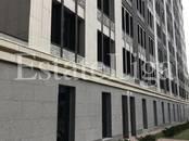 Квартиры,  Москва Преображенская площадь, цена 11 200 000 рублей, Фото