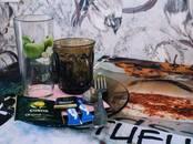 Квартиры,  Томская область Томск, цена 1 550 рублей/день, Фото