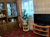 Дома, хозяйства,  Новосибирская область Новосибирск, цена 2 735 000 рублей, Фото