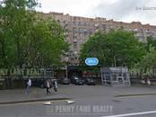 Здания и комплексы,  Москва Белорусская, цена 1 000 100 000 рублей, Фото