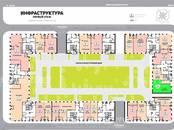 Здания и комплексы,  Москва Динамо, цена 37 152 000 рублей, Фото