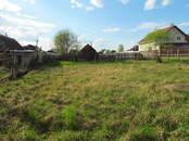 Земля и участки,  Краснодарский край Краснодар, цена 690 000 рублей, Фото