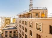 Квартиры,  Санкт-Петербург Чернышевская, цена 210 000 рублей/мес., Фото