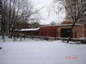 Гаражи,  Московская область Клин, цена 600 000 рублей, Фото