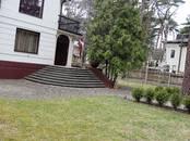 Дома, хозяйства Другое, цена 700 000 y.e., Фото