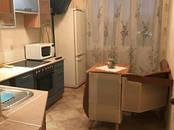 Квартиры,  Санкт-Петербург Академическая, цена 18 000 рублей/мес., Фото