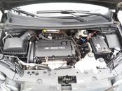 Chevrolet Aveo, цена 378 000 рублей, Фото
